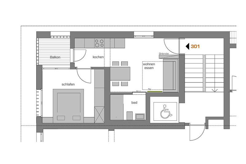 St-Martin-Grundriss-Appartement-301