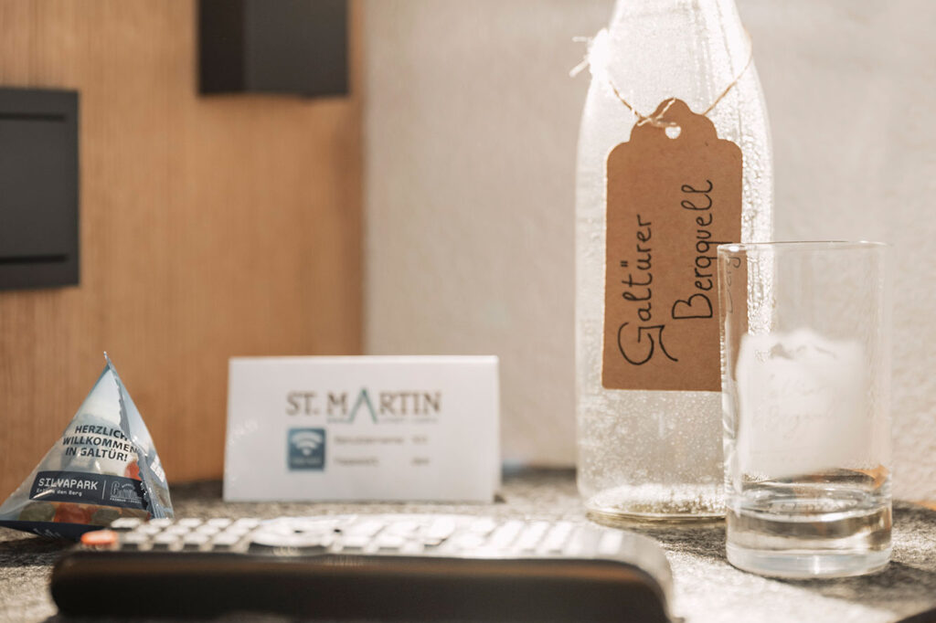 St.Martin-103-EZ Classic (3)