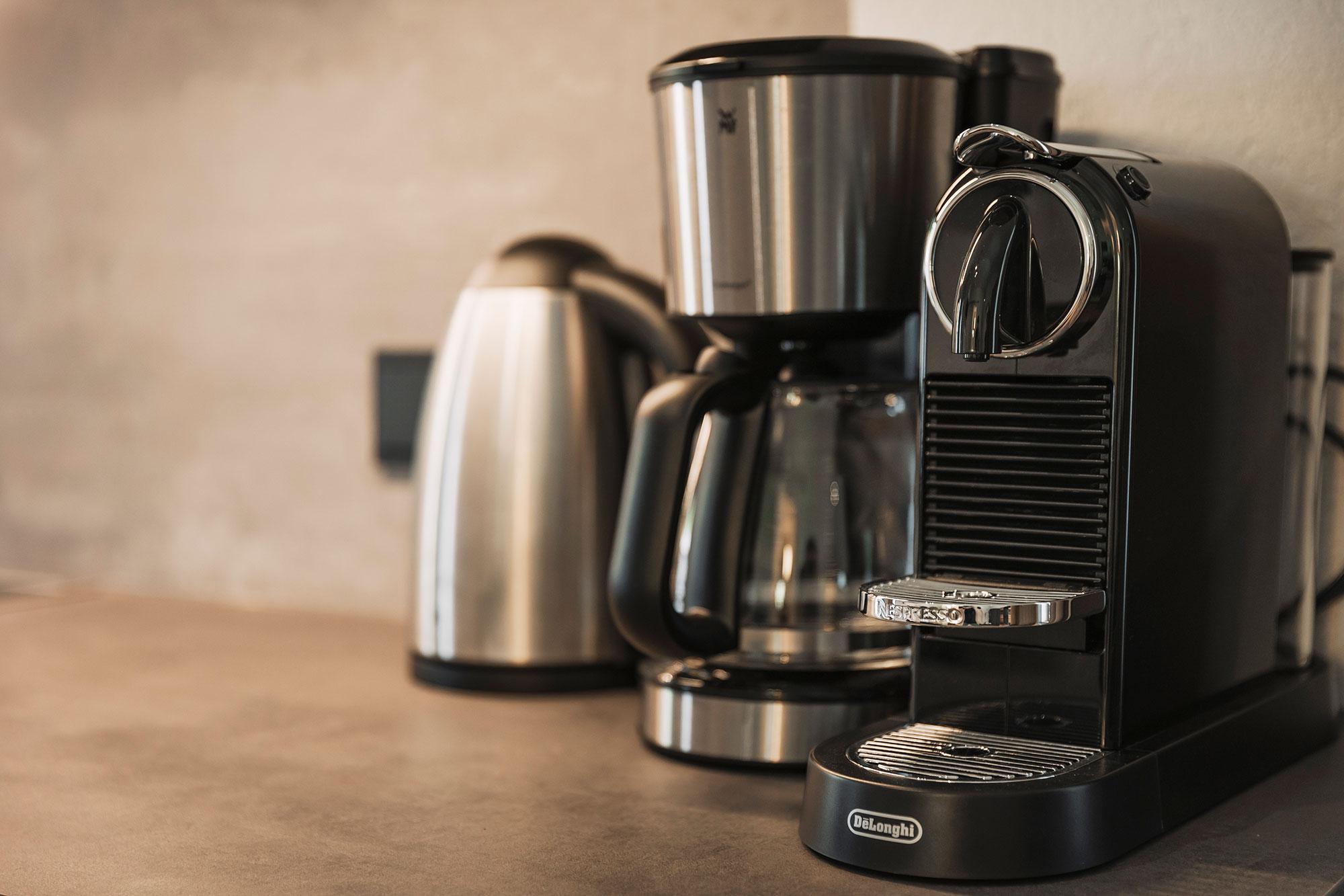 St.Martin-301-Kaffeemaschine