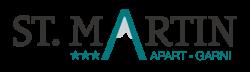 Logo-St-Martin-Web